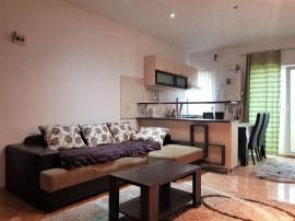 Apartament modern pe Calea Turzii