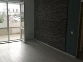 [FINALIZAT] - Apartament 2 camere - 3 minute metrou