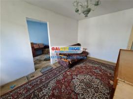 Apartament 2 camere, Ploiesti, zona Malu Rosu