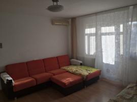 Apartament 2 cam, cf 1, Trivale, et 2, mobilat, 55000 euro