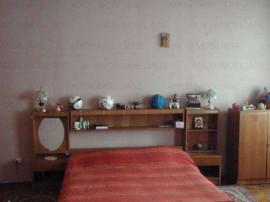 Apartament ultracentral 4 camere