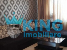 Drumul Taberei | 2 Camere | Modern | AC | Lux