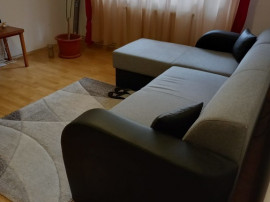 Apartament cu 2 camere zona ITC