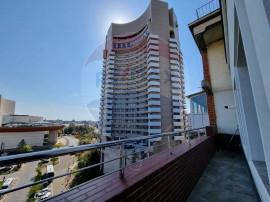 Apartament modern 2 camere de vânzare - Universitate