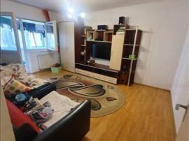 Apartament 2 camere etaj intermediar Racadau,10AL6