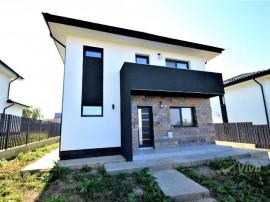 Vila Miroslava-zona centrala, 5 camere