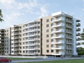 Titan Auchan Direct Dezvoltator Apartament 2 camere Sector 3