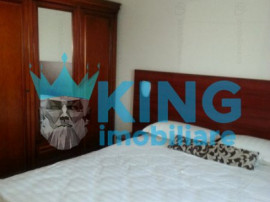 Unirii | Apartament 3 Camere | Parcare | 2 Bai | Centrala Im