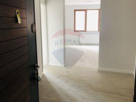 Apartament 2camere la cheie/ Cartierul Soarelui Oradea