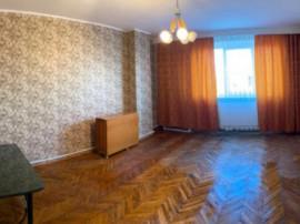 Apartament cu 3 camere - ultracentral
