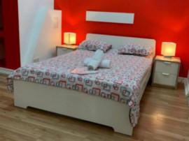 Inchiriere apartament 2 camere Centrul Vechi -Ultracentral