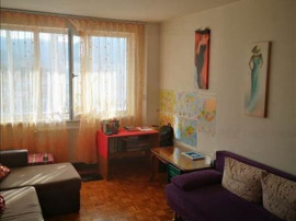 Apartament 2 camere etaj intermediar Astra,10AJK