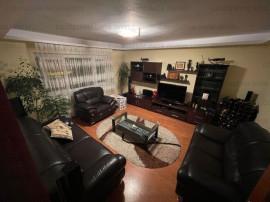 COLOSSEUM: Apartament 3 camere. 2 bai - zona Racadau