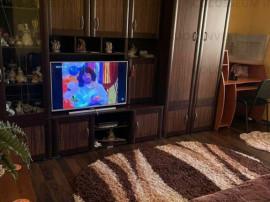 COLOSSEUM: Apartament 3 camere, 2 bai - zona Bartolomeu