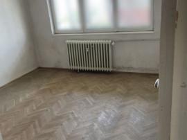 2 camere Gemenii, confort I, etaj intermediar, 57.000€