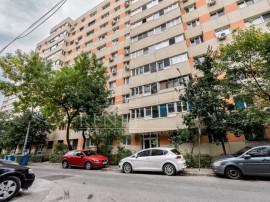 Apartament 2 camere parter metrou Iancului Sachelarie Visari