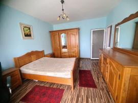 Apartament cu 3 camere, zona Expo Transilvania