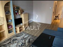 Cod P5071 - Apartament 2 camere Berceni- Piata Sudului