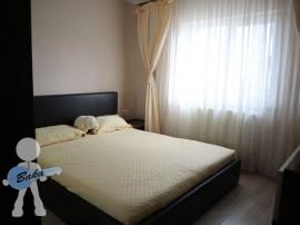 Apartament 2 camere- zona Buzaului