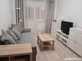 Apartament 2 camere Zona Judetean