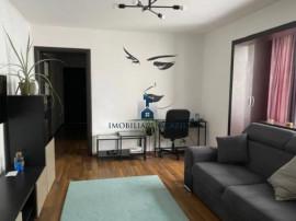 Apartament 3 Camere Semidecomandat Berceni-Covasna
