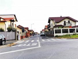 Casa single cu 5 camere pivnita si 1000 mp teren in Sibiu