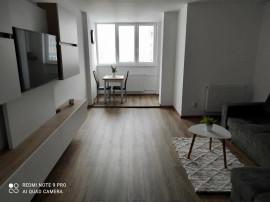 AA/810 Apartament cu 1 cameră în Tg Mureș - Tudor