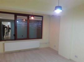 Rezidenta/Firma(punct de lucru,Ap.2 cam,Mall Vitan