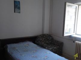 Apartament 4 camere de Lujerului