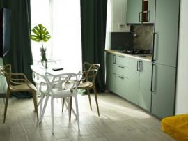 Apartament 2 camere - Alezzi Beach Resort