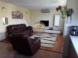 Apartament 3 camere de inchiriat, Splaiul Crisanei, Oradea