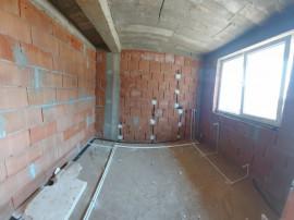 SUPER PRET-Casa single P+1E+POD si 2 placi beton, Safirului-