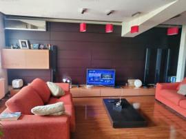 Valea Oltului - Drumul Taberei : Apartament cu 3 camere 140