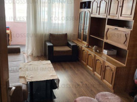 Zona Vlahuta-ITC apartament 2 camere mobilat