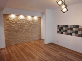 Nicolina - Tudor Neculai - Apartament 3 camere decomandat, b