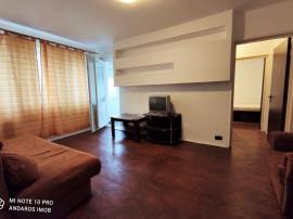 Apartament 2 camere Lujerului 4 min metrou, Militari