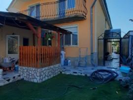 Lumimob Traves va oferă o casă în zona Iosia