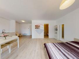 Apartament cu 1 camera de închiriat în zona Pipera, Por...