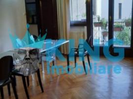 Vila 8 Apartamente | Amzei-Universitate | Garaj | Centrala