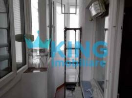 Apartament 2 Camere / Vitan / Moiblat Si Utilat Complet