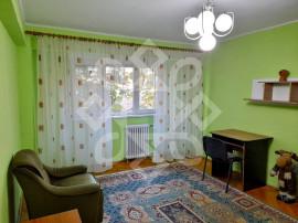 Apartament doua camere de inchiriat, Iosia, Oradea