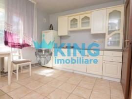 Apartament 2 Camere | Vitan | Centrala Proprie | Balcon