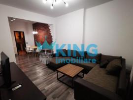 Universitate | Apartament 2 camere | Centrala | Parcare | 3X