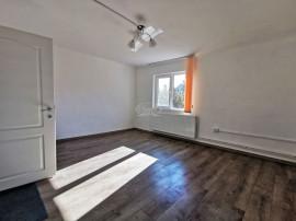 Apartament la casa in Gheorgheni