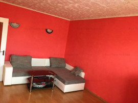Apartament 2 camere decomandat Scriitorilor,10AK5