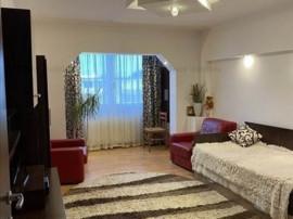 Ap. 2 camere decomandat Calea Bucuresti-Zorilor,10AIK