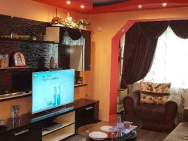 Apartament 2 camere  modern si mobilat complet. alecu russo