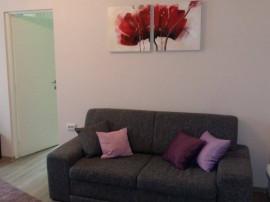 Apartament 2 camere, Lux, Spitalul Judetean
