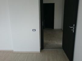 Apartament 2 camere, Militari Residence, 54mpu, 2017