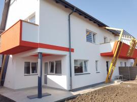 Casa Coder Residence Calea Feldioarei